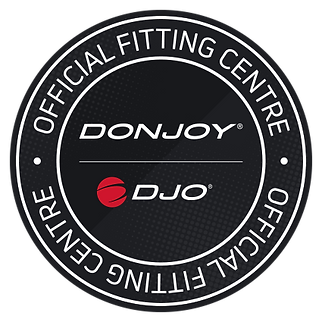 9220-Fitting-centre-badge.png