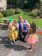 Circus work in Cardiff, South Wales. Party magician, comedy magic and balloon modelling. ... Clowns, Puppet Shows, Children, Events, Parties, Birthday, Kids, Shows, Children's ...