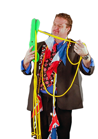 DSC_0090_edite Top Children's Birthday Party Entertainer  Carl John the Magic Man Cardiff South wales and kid's magician, vale of Glamorgan Party entertainment, comedy magic balloon modelling puppets circus workshops party games and party games puppet shows.