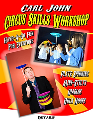 circusin Cardiff, South Wales. Party magician, comedy magic and balloon modelling. ... Clowns, Puppet Shows, Children, Events, Parties, Birthday, Kids, Shows, Children's ...