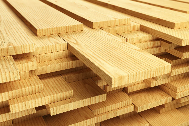 lumber1-15inch