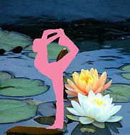 lotus logo.jpg