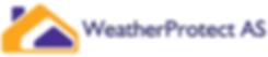Logo WeatherProtect.png