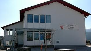 Rathaus.png