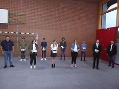 Schülerehrung 2020-11.jpg