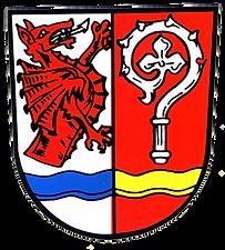 Arrach-wappen.png
