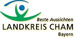 Logo-Lkr.png