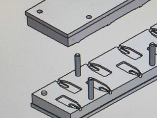 Tool Design & Manufacture