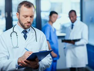 How to play it safe with healthcare marketing regulation (HIPAA) and avoid hefty $1.5M fines