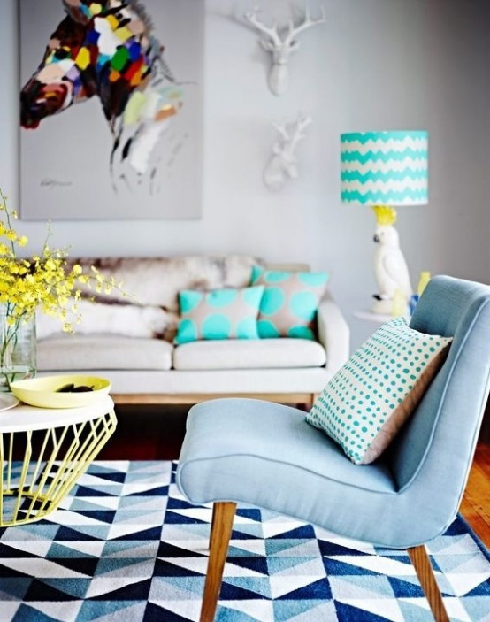 stylish-geometric-decor-ideas-for-your-living-room-1-554x703.jpg