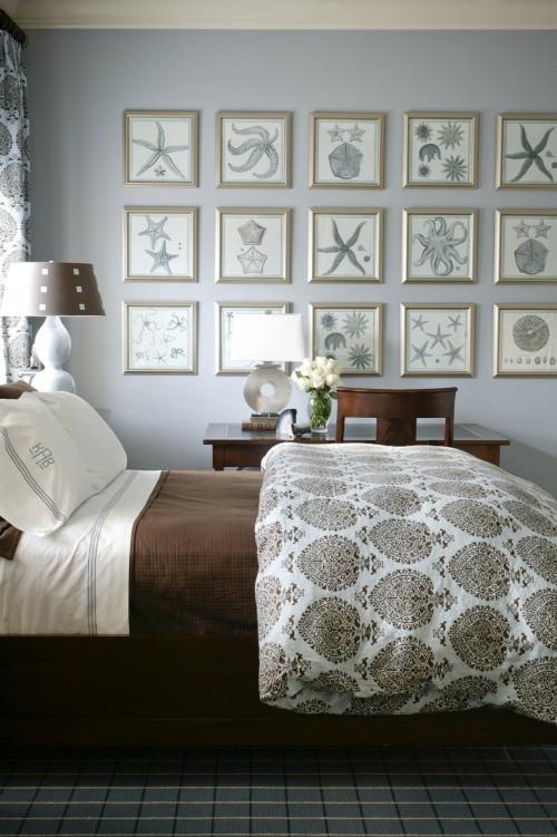 Nautical-Bedroom-Decorating-Ideas.jpg