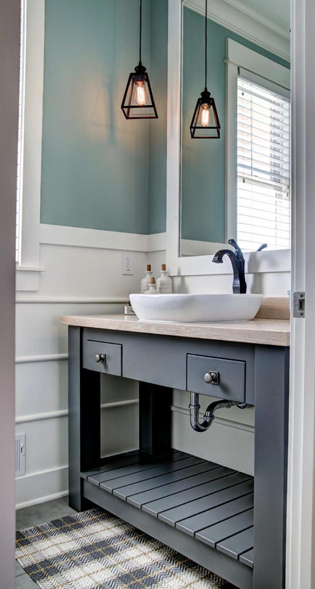 Bathroom-Cabinet.-Transitional-Bathroom-Cabinet.-TransitionalBathroom-Bathroom-BathroomCabinet-BathroomCabinetIdeas-Dwellings-Inc..jpg