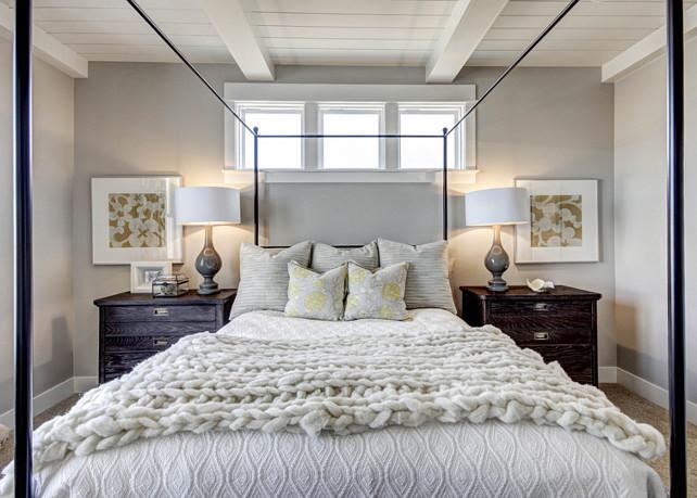 Bedroom-Decorating-Ideas.-Bedroom-Decor.-Bedroom-Ideas.-Bedding.-Bedroom-BedroomDecor-BedroomDecoratingIdeas-BedroomIdeas-Dwellings-Inc..jpg