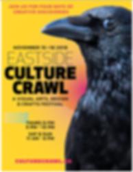 CRAWL e-vite copy.png