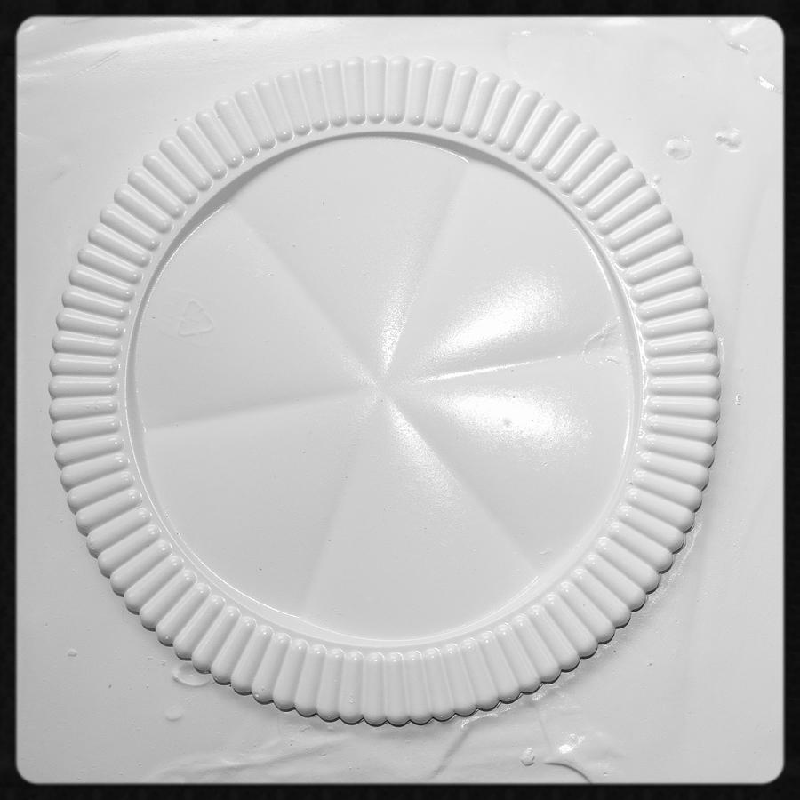 White Disc