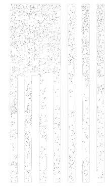 clean distressed vertical flag.png