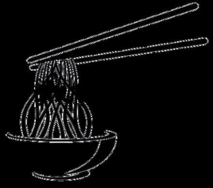 silhouette-noodle-illustration-600w-1204