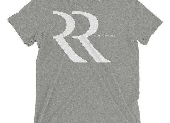 Women's RR Short Sleeve