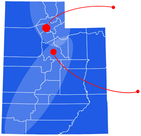 Utah Coverage Map.png