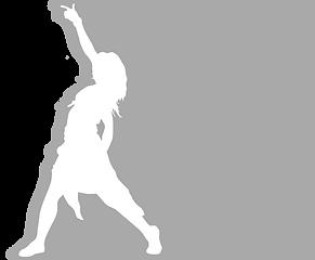 Street Dancer copy.png
