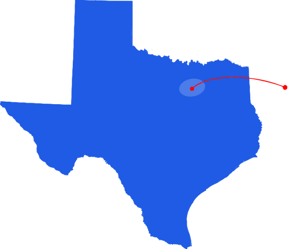 Texas Coverage Map.png