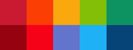 Logo Dispay Banner blank_edited_edited.j