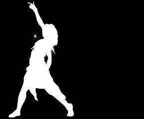 Street Dancer copy black.png
