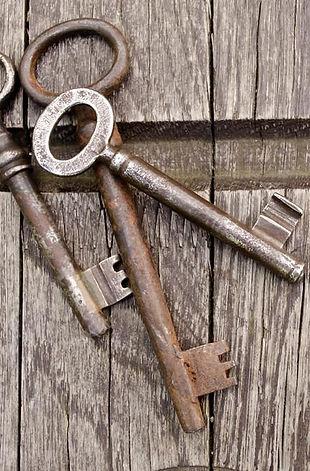 Keys on wood.jpg