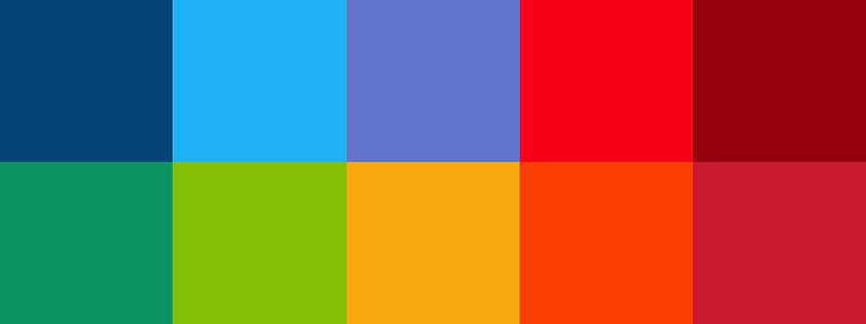 Logo Dispay Banner blank.jpg