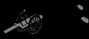 Thai Hut Logo 1 sm.png