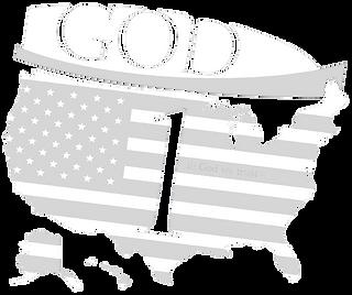 1 Nation Under God White 2.png