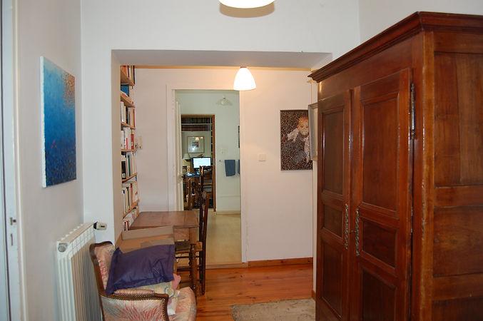 photo couloir2.JPG
