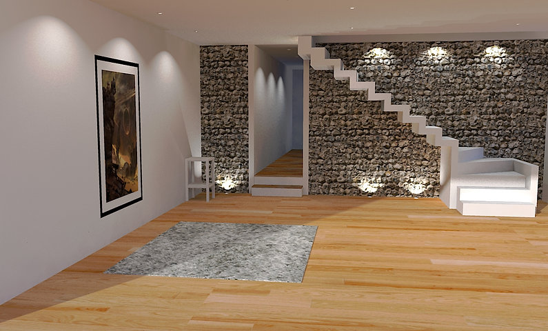 photo escalier jpg.jpg