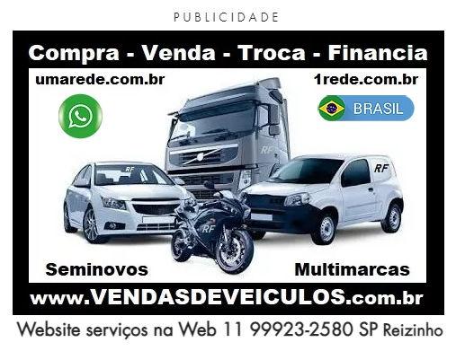 Vendas de Veiculos www.vendasdeveiculos.