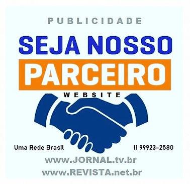 SEJA NOSSO PARCEIRO NA WEB.jpg