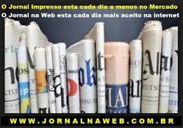 JORNAL NA WEB.jpg