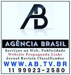 AB - AGÊNCIA BRASIL www.AB.tv.br.jpg