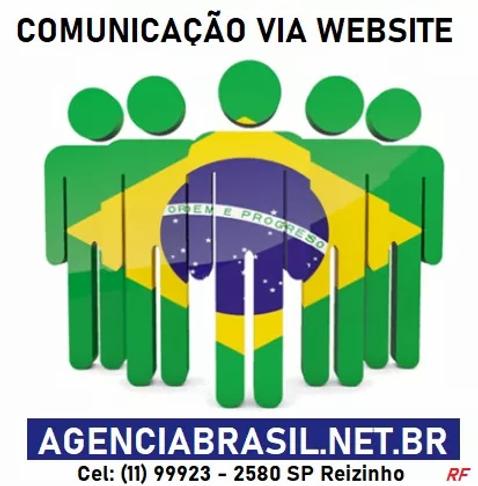 AGENCIA BRASIL_NET_BR REIZINHO.webp