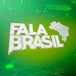 FALA BRASIL.jpg