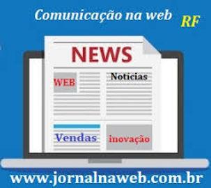 Jornal do Brasil www.jornaldobrasil.net.