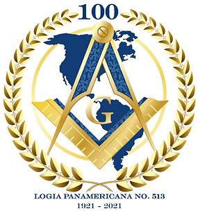 Logo100%20Years_edited.jpg
