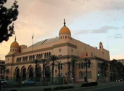 The_Shrine_Auditorium_-_Al_Malaikah_Temp