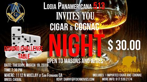 cognac and cigar english.png