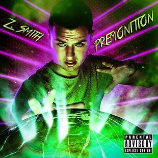 Z SMITH PREMONITION