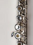 fluit