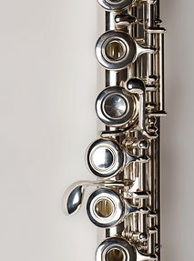 Flute lessons Chippenham
