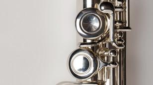 Saxophonit in München