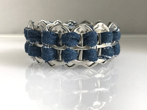 LC Bracelet KIDS