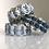 Thumbnail: LC Bracelet KIDS