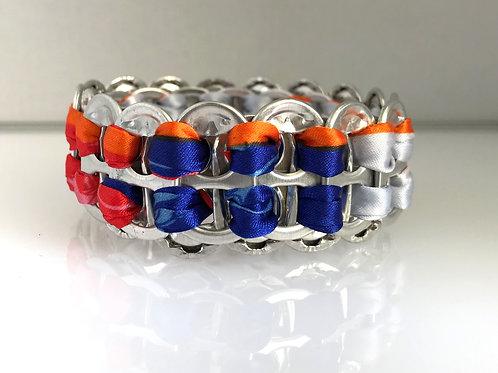 LC Bracelet HOLLAND
